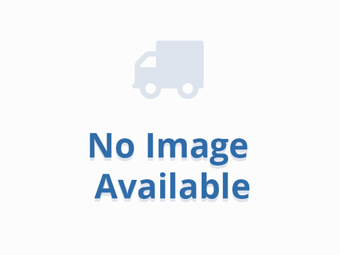 2018 Transit 350 Cargo Van #M3189 - photo 1